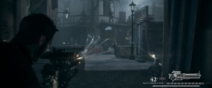 the-order-1886-screenshot-04