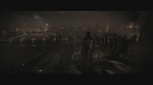 the-order-1886-screenshot-06