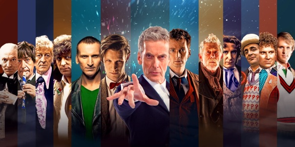 doctor-who-thirteen-doctors-header