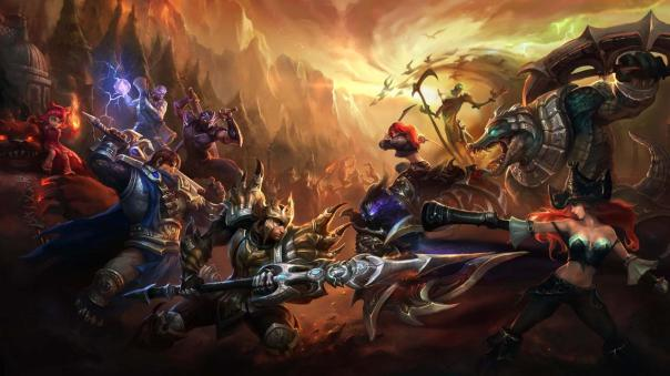 league-of-legends-dominion-header