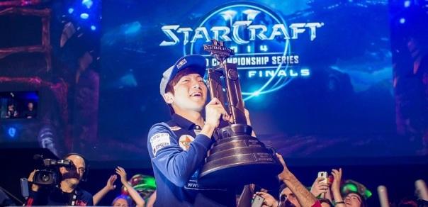 life-starcraft-wcs-2014