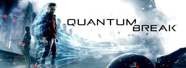 quantum-break-header