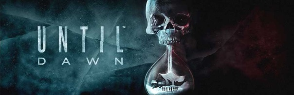 until-dawn-banner