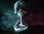 Until Dawn Review: TropeScares