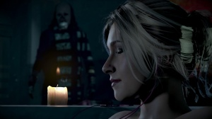 until-dawn-screenshot-01