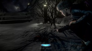 until-dawn-screenshot-03