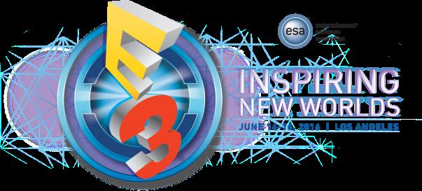 e3-2016-logo-header