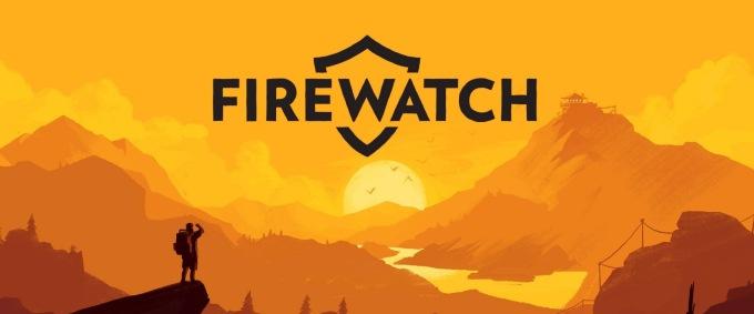 firewatch-header