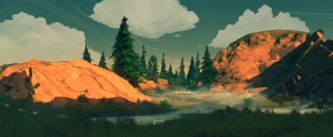 firewatch-screenshot-01