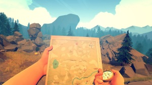 firewatch-screenshot-02