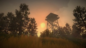 firewatch-screenshot-03