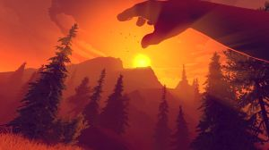 firewatch-screenshot-04
