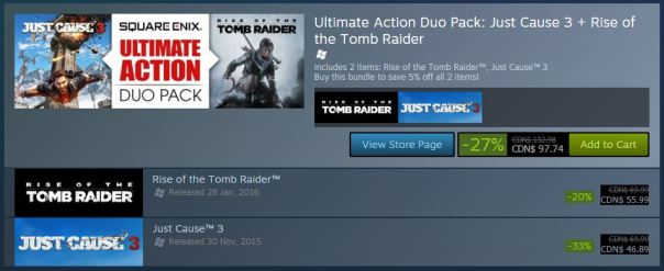 steam-square-enix-ultimate-action-pack-base