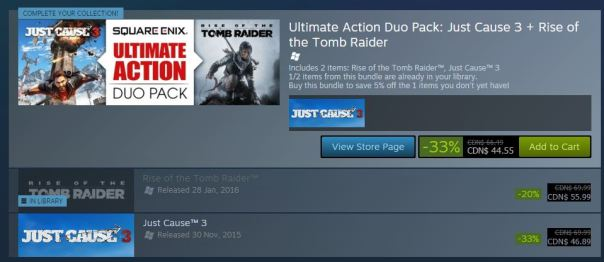 steam-square-enix-ultimate-action-pack-discount