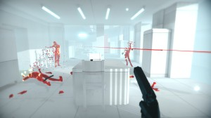superhot-screenshot-01
