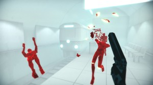 superhot-screenshot-02