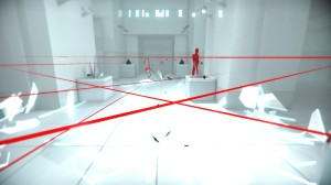 superhot-screenshot-03