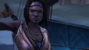 the-walking-dead-michonne-episode-one-screenshot-01