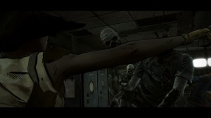 the-walking-dead-michonne-episode-one-screenshot-02