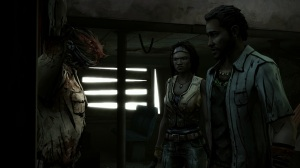 the-walking-dead-michonne-episode-one-screenshot-03