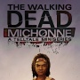 The Walking Dead: Michonne – Episode One Review: Sliced and Diced