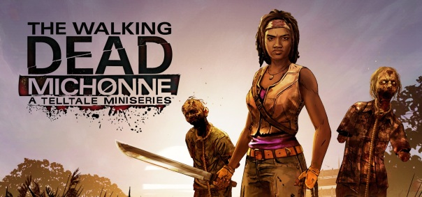 the-walking-dead-michonne-header