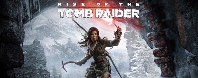 rise-of-the-tomb-raider-header