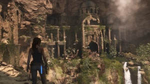 rise-of-the-tomb-raider-screenshot-01