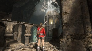 rise-of-the-tomb-raider-screenshot-03
