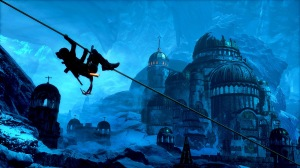 rise-of-the-tomb-raider-screenshot-05