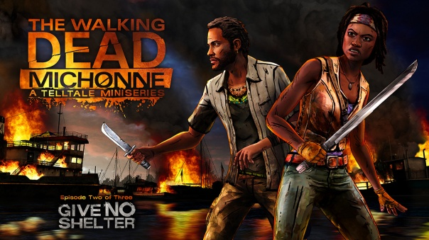 the-walking-dead-michonne-episode-two-header