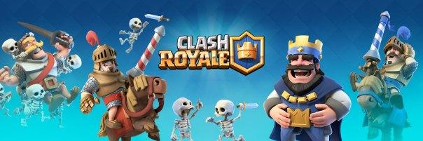 clash-royale-banner