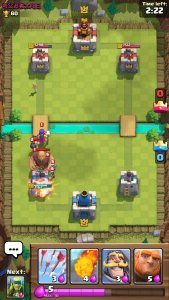 clash-royale-screenshot-02
