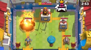clash-royale-screenshot-03
