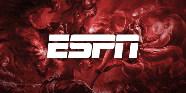 espn-league-of-legends-header