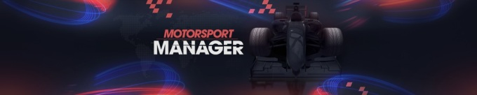 motorsport-manager-mobile-header