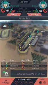 motorsport-manager-mobile-screenshot-02
