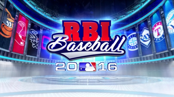 rbi-baseball-16-header