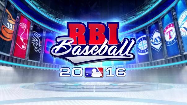 rbi-baseball-16-header