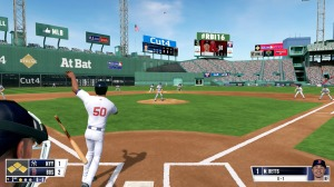 rbi-baseball-16-promo-01