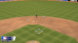 rbi-baseball-16-promo-02