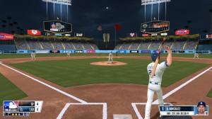rbi-baseball-16-promo-03