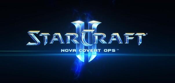 starcraft-2-nova-covert-ops-banner