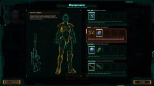 starcraft-2-nova-covert-ops-episode-one-promo-01