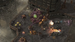 starcraft-2-nova-covert-ops-episode-one-promo-02