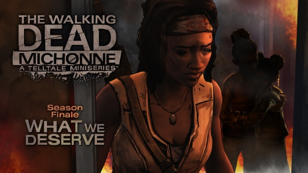 the-walking-dead-michonne-episode-three-header