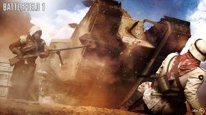 battlefield-1-e3-2016-preview-01