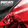 Ducati – 90th Anniversary Review: Mid-Pack