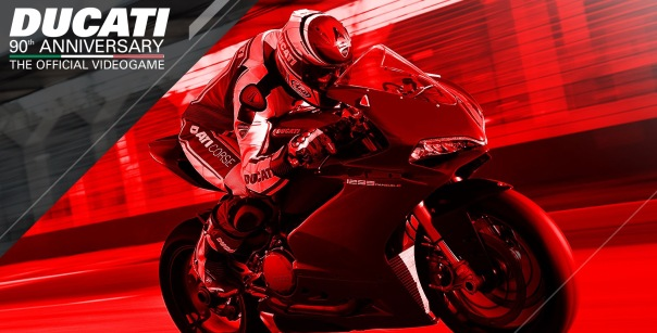 ducati-90th-anniversary-header