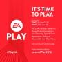 E3 2016: EA TrailerRoundup